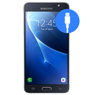 /Samsung%20Galaxy%20J5%202016%20(J510F))%20Réparation%20connecteur%20de%20charge