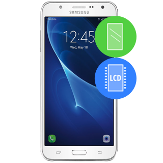 /Samsung%20Galaxy%20J5%20(SM-J530F)%20Remplacement%20vitre%20/%20LCD