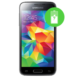 /Samsung%20Galaxy%20S5%20Mini%20(G800F)%20Remplacement%20batterie