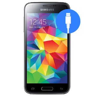 /Samsung%20Galaxy%20S5%20Mini%20(G800F)%20Réparation%20connecteur%20de%20charge