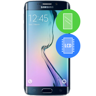 /Samsung%20Galaxy%20S6%20Edge+%20(G928F)%20Remplacement%20vitre%20/%20LCD