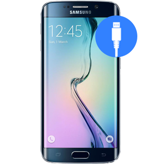 /Samsung%20Galaxy%20S6%20Edge+%20(G928F)%20Réparation%20connecteur%20de%20charge