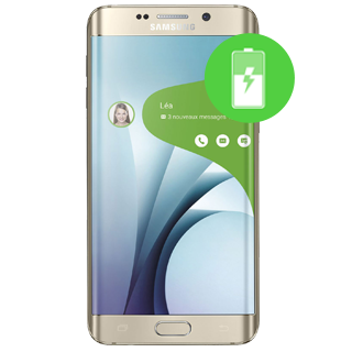 /Samsung%20Galaxy%20S6%20Edge%20(G925F)%20Remplacement%20batterie