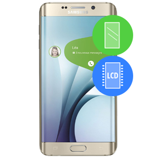 /Samsung%20Galaxy%20S6%20Edge%20(G925F)%20Remplacement%20vitre%20/%20LCD