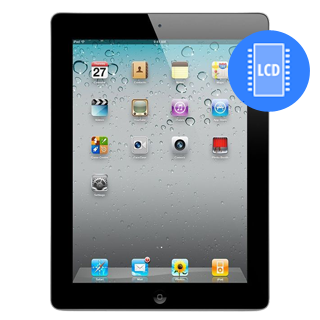 /Ipad%20Remplacement%20LCD
