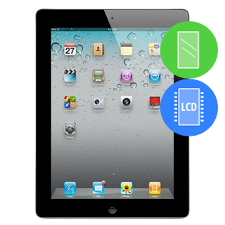 /Ipad%20Remplacement%20vitre%20/%20LCD