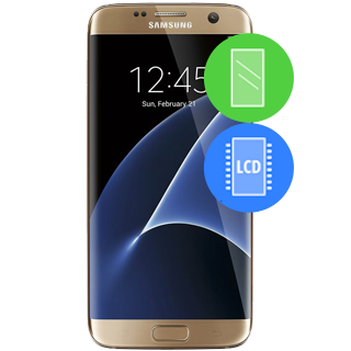 /Samsung%20Galaxy%20S7%20Edge%20(G935F)%20Remplacement%20vitre%20/%20LCD