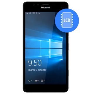 /Nokia%20lumia Remplacement%20LCD