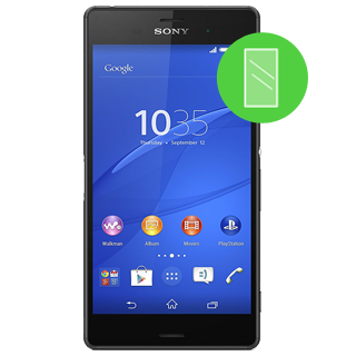 /Sony%20xperia%20Remplacement%20vitre