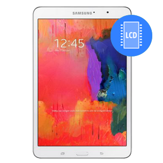 /Galaxy%20Tab Remplacement%20LCD